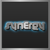 SynErgy (CM7+) Donate Theme