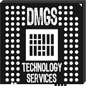 DMGS Technology Support Form