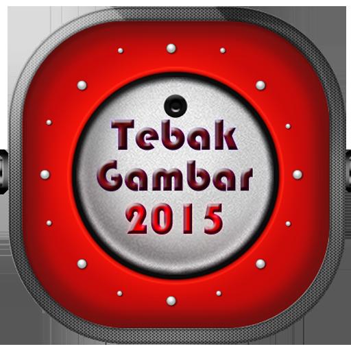 New Tebak Gambar 2015