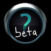 dekode Mastermind BETA