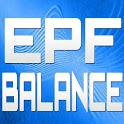 Employees Provident Fund - EPF icon
