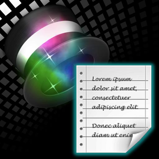 Magic Sort List LOGO-APP點子