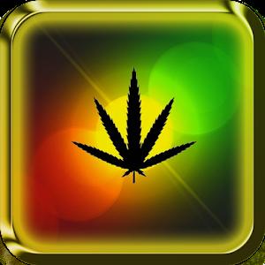 Rasta Weed Live Wallpaper 3.0 Apk