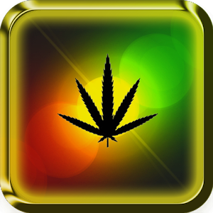 LoL Live Wallpapers APK 50 Free Personalisation app for Android
