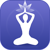 Yoga instructional videos
