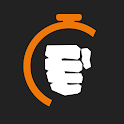7punches icon