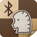 Bluetooth chess icon