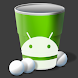Beer Pong HD Free icon