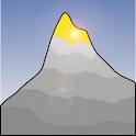 Klondike Bullion Tracker logo