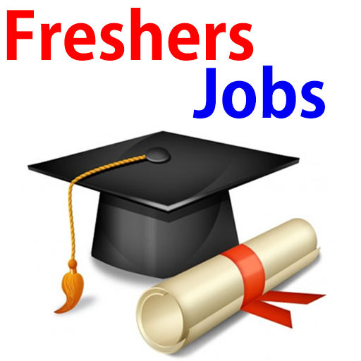 India Government Jobs Freshers- screenshot