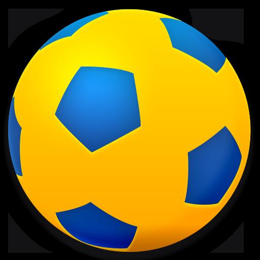 Новости спорта и трансляции LOGO-APP點子
