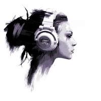 Iconic Music Player 1.5