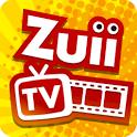 ZuiiTV icon