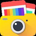 Photo Story icon