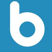 Bannka - Mobile paparazzi