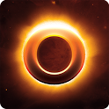 Rings of Night - FREE MMO icon
