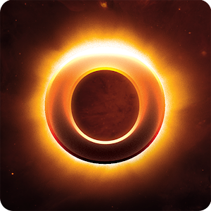 Rings of Night – FREE MMO for PC and MAC