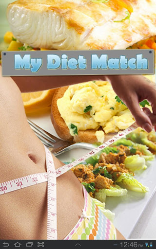 Diet Plans Best Diets Recipes