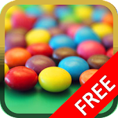 CHOCOLATE STORY FREE GAME