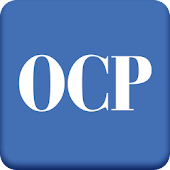 OCP Online - O Correio do Povo