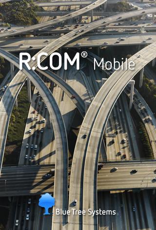 R:COM Mobile
