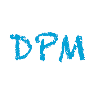 Free Apk android  DPM 1.0  free updated on