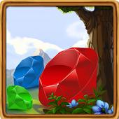 App Jewels Revolution Pro version 2015 APK