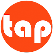 TapUp Wifi | Wifi w/o Password