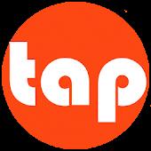 TapUp Wifi | Wifi w/o Password