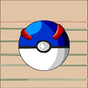 Poke Moron Test Deluxe icon