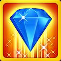 Bejeweled Blitz logo
