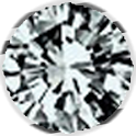 THEME - Zebra Diamonds icon