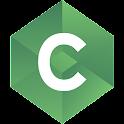 CONNECTT Condomínio icon