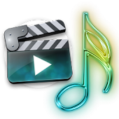 Hindi Video Songs - HD