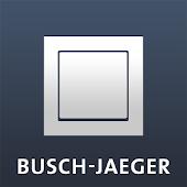 Busch-Jaeger Lichtschalter