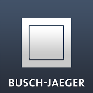 app busch jaeger lichtschalter apk for windows phone. Black Bedroom Furniture Sets. Home Design Ideas