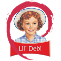 Lil' Debi: Debian Installer icon