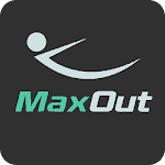 MaxOut: Home Insanity Workout! v1.03