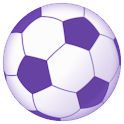 Foot Info Toulouse icon