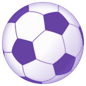 Foot Info Toulouse