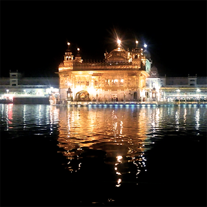 Golden Temple Live Wallpaper Apk For Iphone Download Android Apk