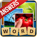 Guess Word Cheats & Answers icon