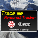Rescue Trace Me oGTS Tracker icon