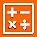 powerOne Finance Calculator icon