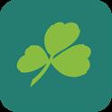 Aer Lingus icon