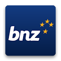 BNZ Mobile logo