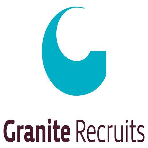 Granite Consulting 商業 App LOGO-APP試玩