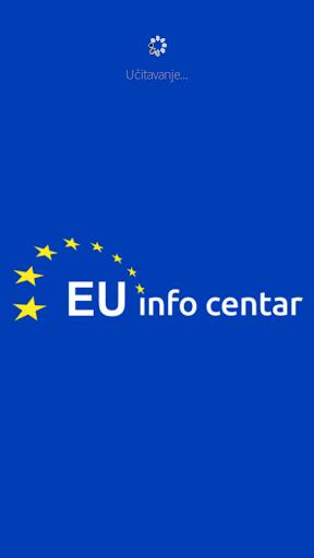 EU Info Centar u BiH