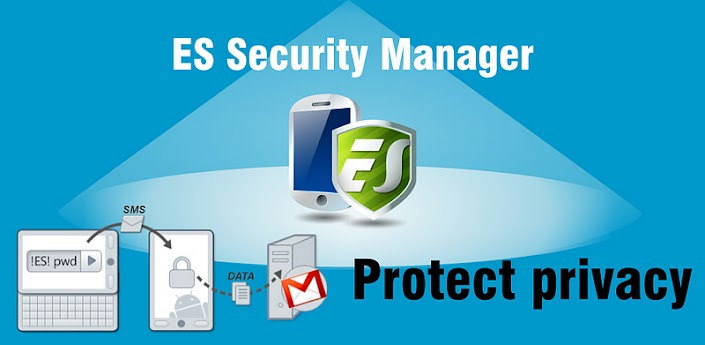 ES Security Manager(Beta) v0.9.9.3