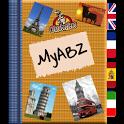 MyABZ icon